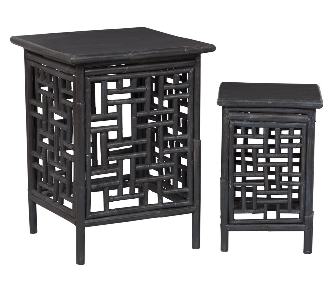 nesting tables for patio almirah beds