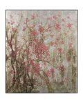 Botanicals/Floral