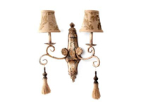 Sconces-Wall Lights