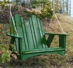 Uwharrie Chair