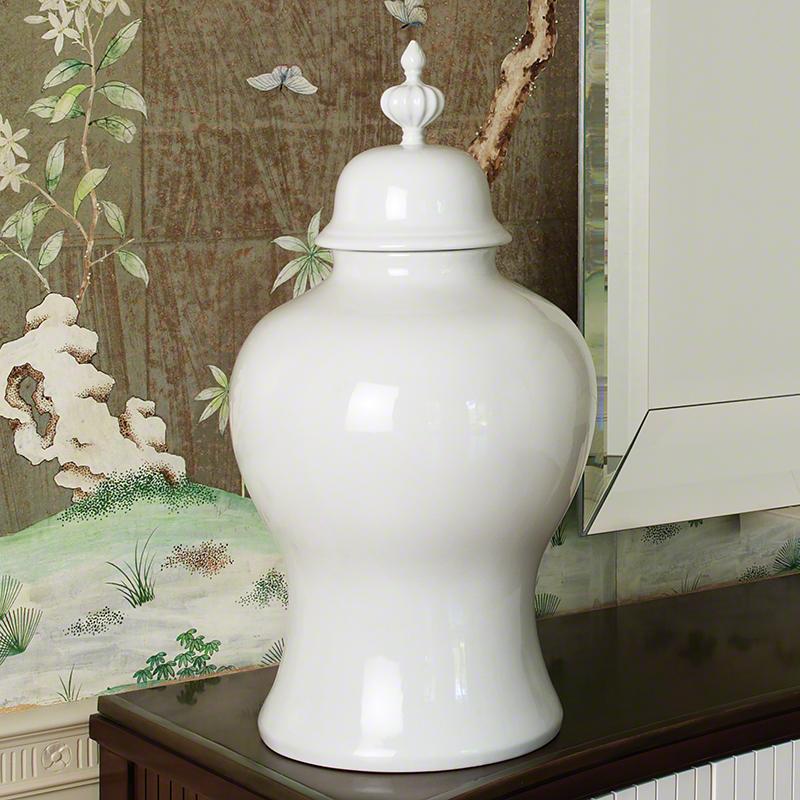 Kitchen Counter Decor Vases