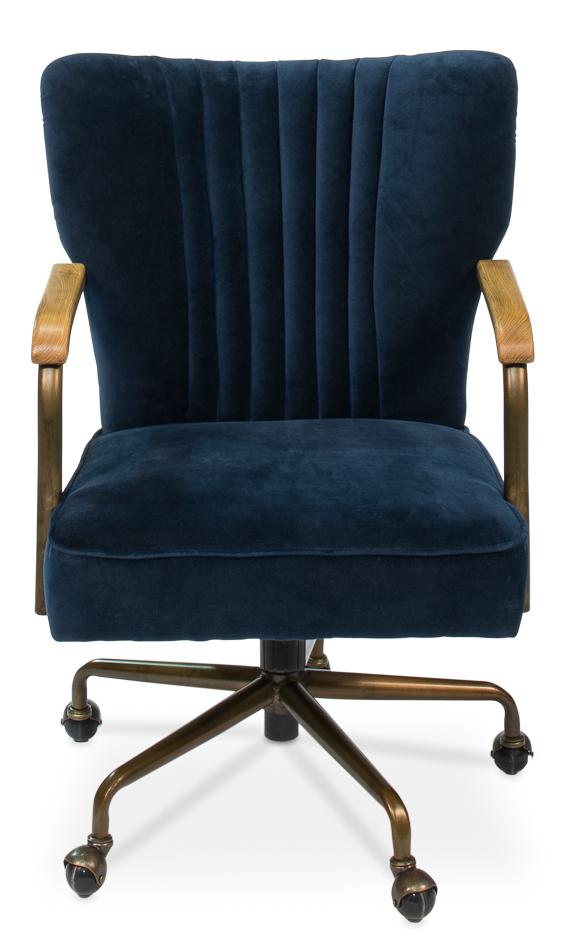 Prime Sarreid Ltd Brooks Swivel Chair 30615 Squirreltailoven Fun Painted Chair Ideas Images Squirreltailovenorg