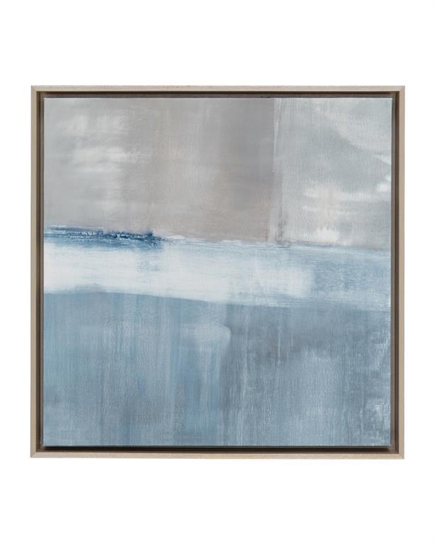 John Richard Carol Benson-Cobb's Adrift No.2