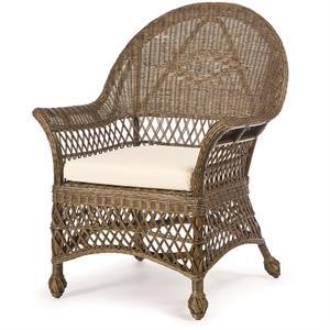 Mainly Baskets Martha S Vineyard Chair
